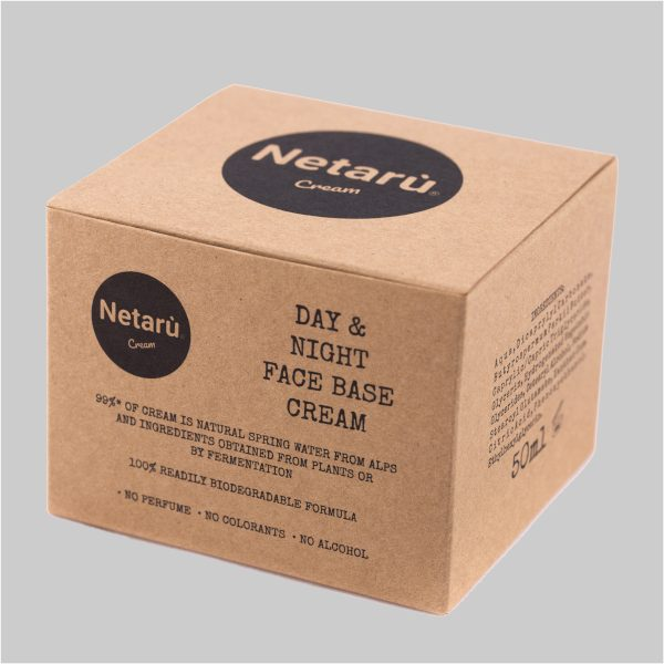 netarù-netaru-box-cream-50ml