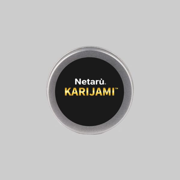 netaru-netarù-karijami
