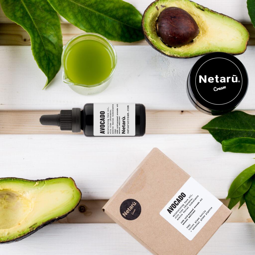 netaru-netarù-avocado